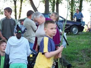 sandacz.info-2004-05-29-dzien-dziecka-138