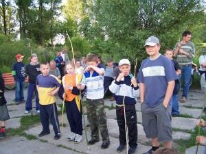 sandacz.info-2004-05-29-dzien-dziecka-139