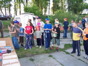 sandacz.info-2004-05-29-dzien-dziecka-140