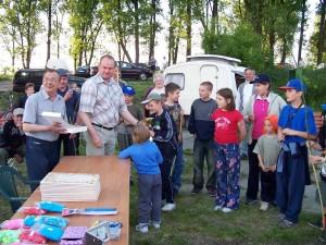 sandacz.info-2004-05-29-dzien-dziecka-142
