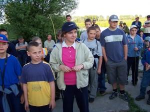 sandacz.info-2004-05-29-dzien-dziecka-145