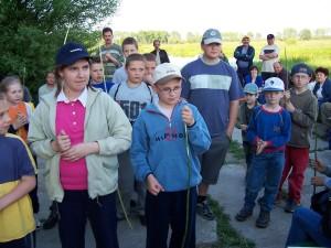 sandacz.info-2004-05-29-dzien-dziecka-146