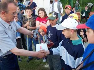 sandacz.info-2004-05-29-dzien-dziecka-147
