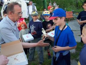 sandacz.info-2004-05-29-dzien-dziecka-148