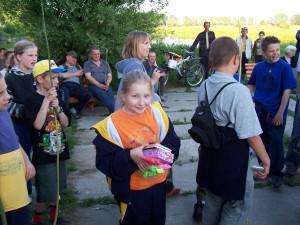 sandacz.info-2004-05-29-dzien-dziecka-153