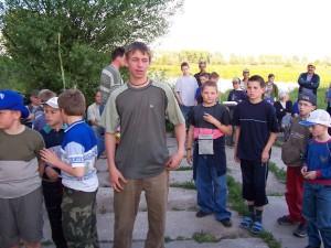 sandacz.info-2004-05-29-dzien-dziecka-155