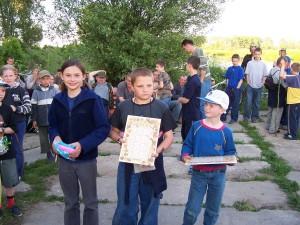 sandacz.info-2004-05-29-dzien-dziecka-156