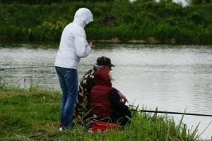 sandacz.info-2013-05-25-dzien-dziecka-29