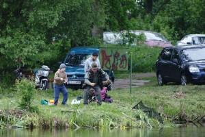 sandacz.info-2013-05-25-dzien-dziecka-36