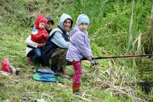 sandacz.info-2013-05-25-dzien-dziecka-42