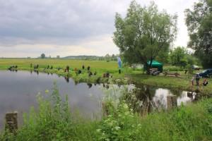 sandacz.info-2013-05-25-dzien-dziecka-51