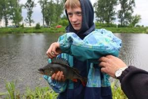 sandacz.info-2013-05-25-dzien-dziecka-58