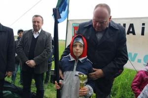 sandacz.info-2013-05-25-dzien-dziecka-61