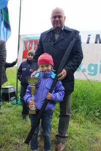 sandacz.info-2013-05-25-dzien-dziecka-63