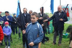 sandacz.info-2013-05-25-dzien-dziecka-74