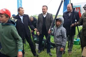 sandacz.info-2013-05-25-dzien-dziecka-76