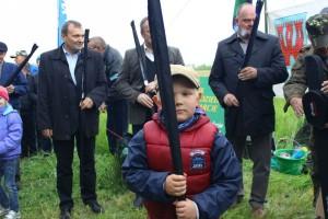 sandacz.info-2013-05-25-dzien-dziecka-78