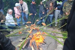 sandacz.info-2013-05-25-dzien-dziecka-83