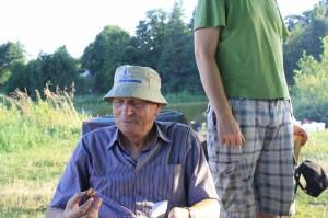 sandacz.info-2013-08-03-puchar-prezesa-szale-22
