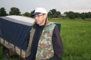 sandacz.info-2013-08-03-puchar-prezesa-szale-35