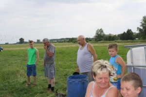 sandacz.info-2015-07-rewitalizacja-11