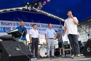 sandacz.info-2016-06-12-puchary-burmistrzow-i-przewodniczacego-gim-warty-01