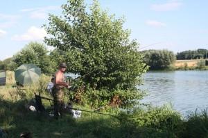 sandacz.info-2016-07-30-puchar-prezesa-kola-03