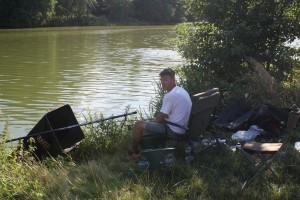 sandacz.info-2016-07-30-puchar-prezesa-kola-04