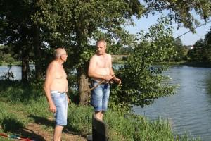 sandacz.info-2016-07-30-puchar-prezesa-kola-10