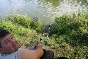 sandacz.info-2016-07-30-puchar-prezesa-kola-16