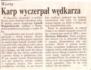 sandacz.info-archiwum-gazeta-01