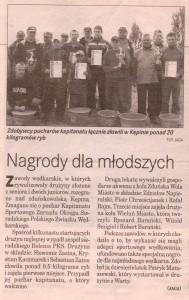 sandacz.info-archiwum-gazeta-02