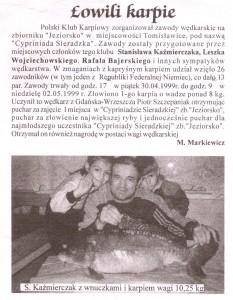 sandacz.info-archiwum-gazeta-03