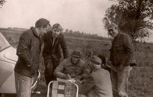 sandacz.info-archiwum-zawody-01