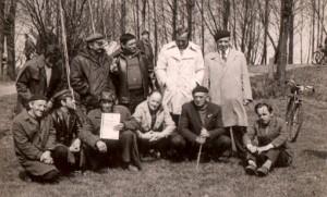 sandacz.info-archiwum-zawody-09